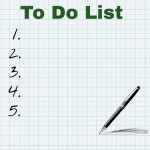 マルチサイトWordPressで新規サイトを作ったときにまずやることリスト。慣れれば5分でサイト開設。